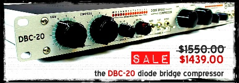 dbc-20smallbanner.jpg
