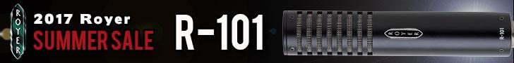 r-101-sale-banner-new.jpg